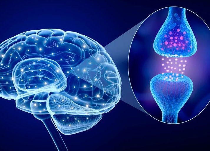 wat is neuromodulatie