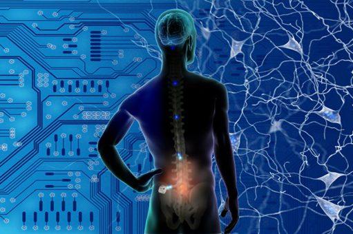 neuromodulatie
