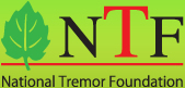 national-tremor-foundation
